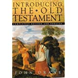 Introducing the Old Testamentby John W. Drane