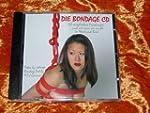Die Bondage CD