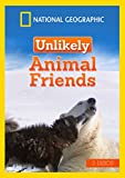 Unlikely Animal Friends: Seasons 1-3