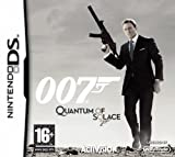 Quantum of Solace (Nintendo DS)