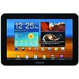 Samsung Galaxy GT-P7310MVGR (8.9-Inch Screen) 32GB Tablet - Metallic Gray