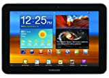 Samsung Galaxy GT-P7310MVGR (8.9-Inch Screen) 32GB Tablet - Metallic Gray