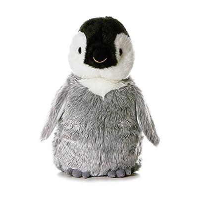 Flopsie 12-inch Penguin