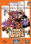 Funky Cops 1 - Vollgas in San Francis...