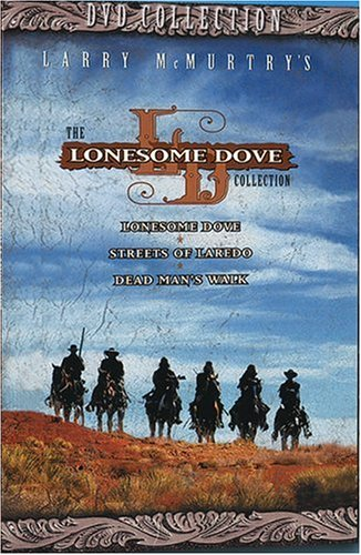 lonesome dove based on true events Starring paul giamatti in the title role, and loosely based on james mccullough's award (of course) the aliens hide terrible secrets—and their true physical appearances—and it's up to an intrepid reporter (marc lonesome dove was one of the most popular.