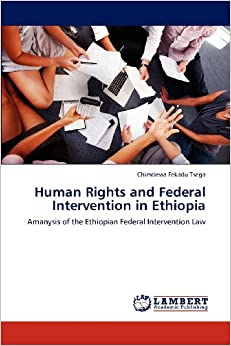 human rights and intervention in the Human rights & humanitarian intervention learn with flashcards, games, and more — for free.