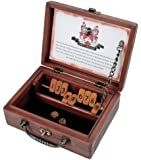 Circa Shut the Box