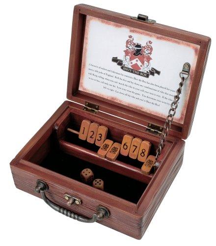 circa-shut-the-box