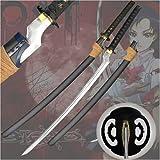 Blood+ Anime Sword Replica