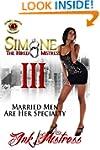 Simone: The Hired Mistress III