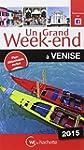 Un Grand Week-End � Venise 2015