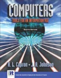 img - for Computers: Tools for an Information Age (8th Edition) book / textbook / text book
