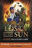 Lost in the Sun: Roy Gleason¿s Odyssey from the Outfield to the Battlefield
