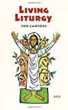 img - for Living Liturgy  for Cantors: Year B (2015) book / textbook / text book