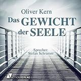 img - for Das Gewicht der Seele book / textbook / text book