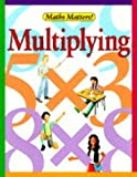 Multiplying (Maths Matters)