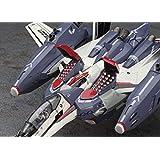 "1/72 VF-25F/S スーパー メサイア ""マクロスF"