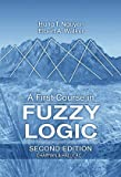 A First Course in Fuzzy Logic