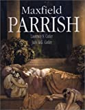 img - for Maxfield Parrish (Fine Art Series) book / textbook / text book