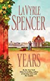 Years (000647716X) by LaVyrle Spencer