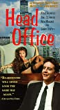 Head Office [VHS]