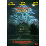 Fright Night ~ Chris Sarandon