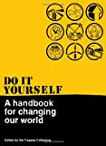 img - for Do It Yourself: A Handbook for Changing Our World book / textbook / text book