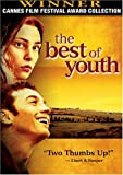The Best of Youth (2003)