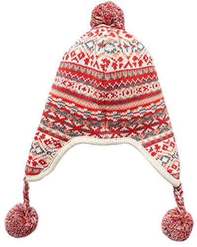 zoerea-cappello-per-bambino-a-maglia-cappelli-invernali-cappello-di-natale