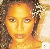 Toni Braxton/Secrets