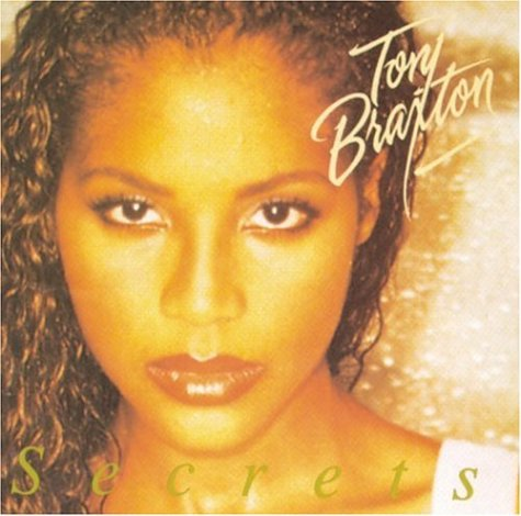 Toni Braxton - Artist Collection - Zortam Music