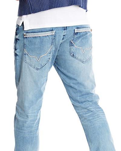 Pepe Jeans London Jeans Lyle [Denim]