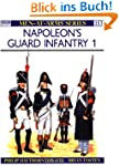 Napoleon's Guard Infantry (1) (Men-at...