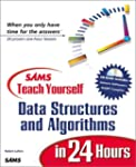 Teach Yourself Data Structures and Al...