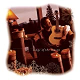 Songs of the Season ~ Peter White