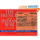 The French and Indian War 1754-1763: The Imperial Struggle for North America