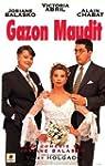 Gazon Maudit [VHS]