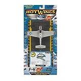 Hot Wings P-51 Mustang