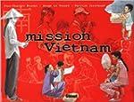 Mission Vi�tnam