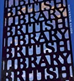 The British Library Souvenir Guide (0712345868) by Barker, Nicolas