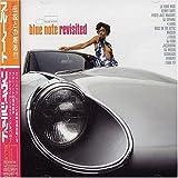echange, troc Various Artists - Blue Note Revisited