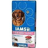 アイムス (IAMS) ドッグ 体重管理用 ラム&ライス 5kg