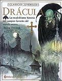 Dracula (Spanish Edition)
