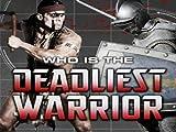 Deadliest Warrior: Aftermath - Genghis Khan vs. Hannibal