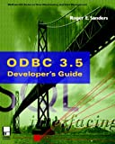 ODBC 3.5 Developers Guide