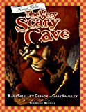 img - for The Very Scary Cave (Forest Tales) book / textbook / text book