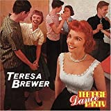 Teenage Dance Party Teresa Brewer