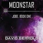 Moonstar | David Gerrold