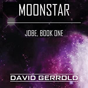 Moonstar Audiobook
