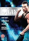 echange, troc Van Damme Box Set [Import anglais]